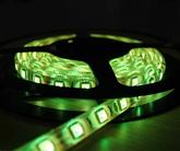Decorated LED Strip