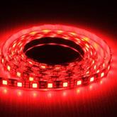 SMD Strip Light