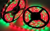 RGB LED String Light